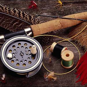 Охотничьи и рыболовные магазины Восхода
