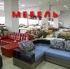 Магазины мебели в Восходе