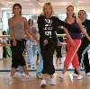 Школы танцев в Восходе