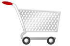 Господин Оформитель - иконка «продажа» в Восходе