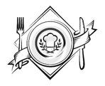 Республика - иконка «ресторан» в Восходе